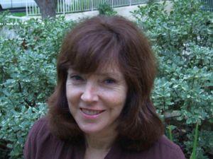 Ellen Brown