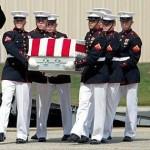 Douglas J. Hagmann ~ Death Race To Damascus Continues
