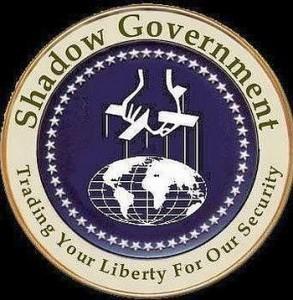 ShadowGovt