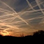 Catherine J. Frompovich ~ Chemtrail Source Material Finally Unveiled