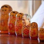 Pam Martens ~ JPMorgan And Madoff Were Facilitating Nesting Dolls-Style Frauds Within Frauds
