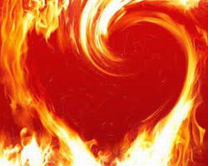HeartOfFire