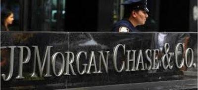 JPMorganBuilding_BankerSuicide