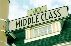 MiddleClassAmerica