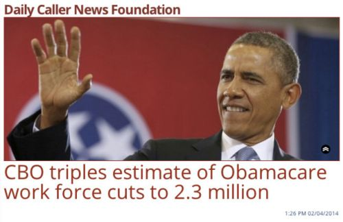 Obamacare_WorkForceCutsTriple