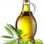 Christina Sarich ~ Organic Olive Oil Could Reduce DNA Damage from Eating GMOs