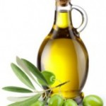 Sandeep Godiyal ~ Understanding The Benefits Of Natural Olive Oil