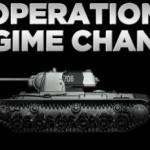 Stephen Lendman ~ Obama's Multiple Regime Change Fronts