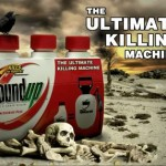 Christina Sarich ~ Research Professor Implores EPA And USDA To Refuse New 2,4-D Herbicide