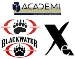 BlackwaterAcademiXe