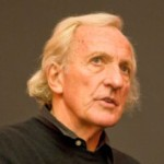 John Pilger ~ Breaking The Last Taboo – Gaza And The Threat Of World War