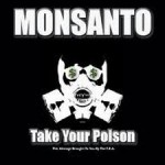 L.J. Devon ~ South Africa Has Ordered Monsanto To Stop Making False Advertising Claims About GMOs