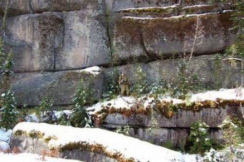 Russia_AncientStones3