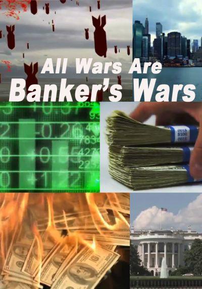 BankerWars