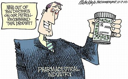 bribe and corruption in the pharmaceutical Novartis does not tolerate bribery or corruption in our operations and our anti-bribery policy explicitly states expectations for all associates.