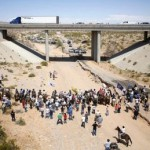 Ben Swann & Michael Lotfi ~ Prescriptive Rights: A Constitutional Perspective On The Bundy Ranch Crisis