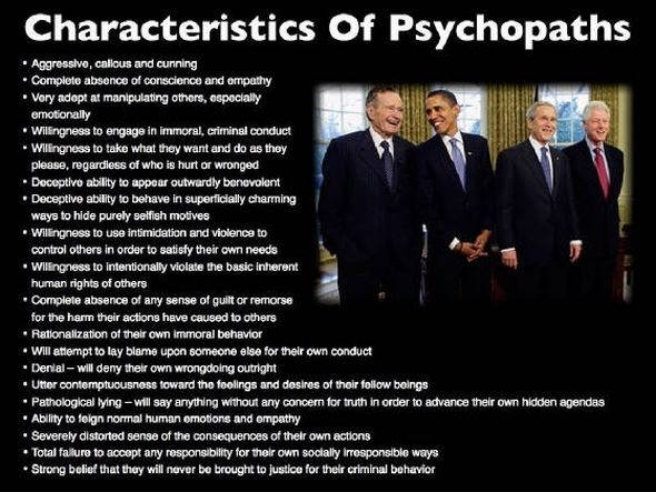 http://www.shiftfrequency.com/wp-content/uploads/2014/04/CharacteristicsOfPsychopaths.jpg