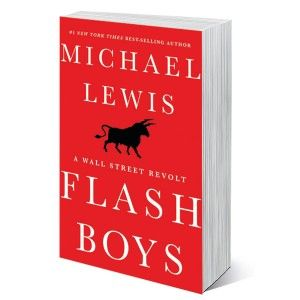 FlashBoys_MichaelLewis