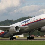Alcuin Bramerton ~ Malaysia Airlines MH370: The Fin De Siècle Blackops Stunt Which Couldn't Be Concealed