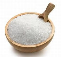 25 Uses For Epsom Salts EpsomSalts