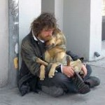 Michael Snyder ~ Cities All Over America Are Becoming Extremely Cruel To The Homeless