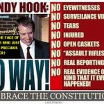Proof Emerges: Sandy Hook Was Closed Before 2012