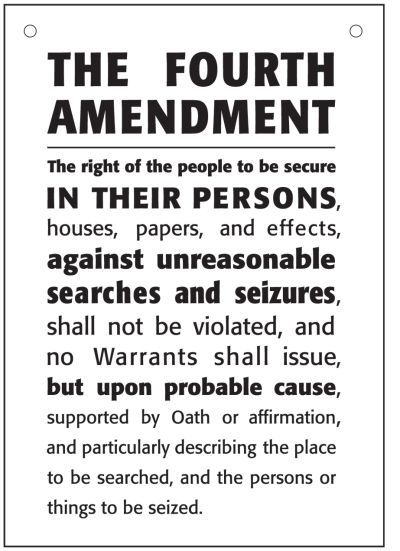 CRS Annotated Constitution