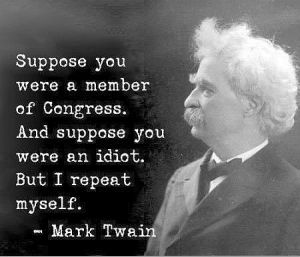Congress_MarkTwain