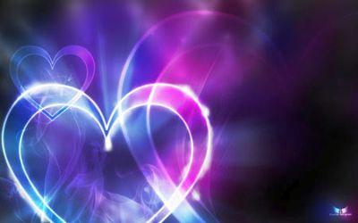 HeartStargate