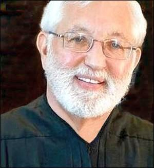 U.S. District Court Judge, Jed Rakoff, of the Southern District of New York