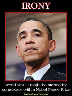http://www.shiftfrequency.com/wp-content/uploads/2014/06/ObamaMightStartWW3.jpg
