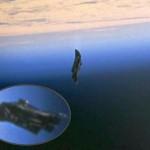 13,000 Year Old Orbiting Satellite Is Transmitting Signals