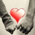 Laura Bruno ~ Recent Relationship Patterns As Realities Split