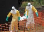 EbolaScareGhana