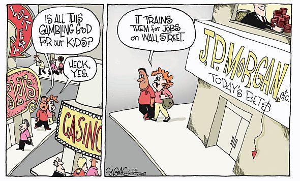 JPMorgan_StockBuyBack