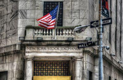 NYSE1