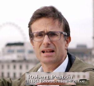 RobertPreston