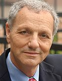 Dr. Frank DeStefano