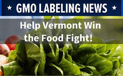 GMO_VermontLabelingLaw