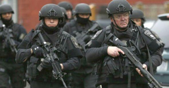 MilitarizedPolice3
