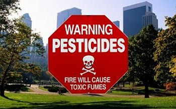 Monsanto_Pesticides