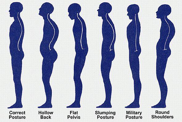 Stretching_Posture