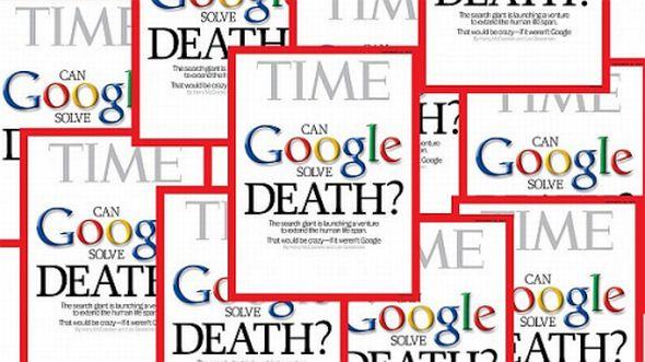 TimeMagazineGoogle