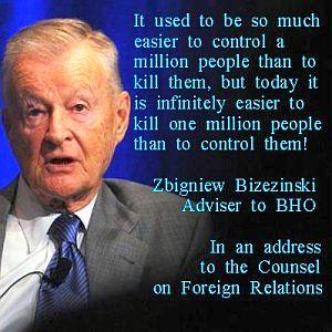 Brzezinski_EasierToKillThanControl