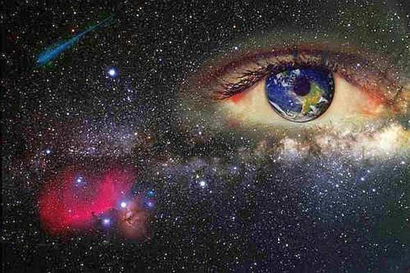 Eye_Universe