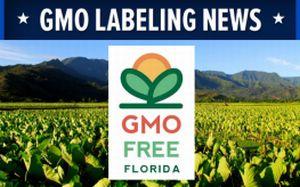 GMOFreeFlorida
