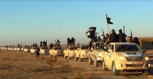 IslamicState2_truckInvasion