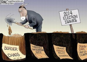 Obama2014ElectionsCartoon