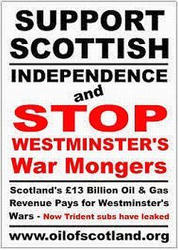 ScottishIndependence1