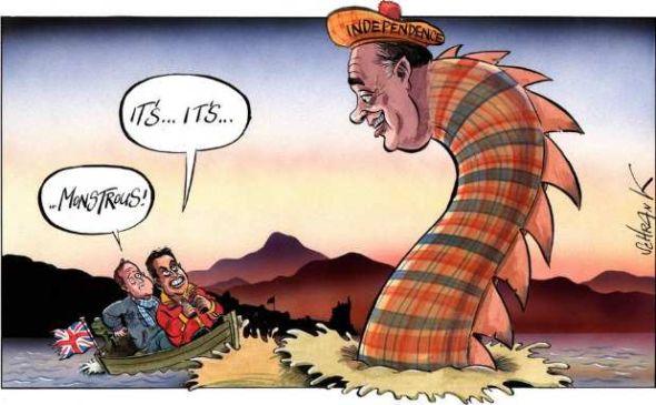 ScottishIndependence3